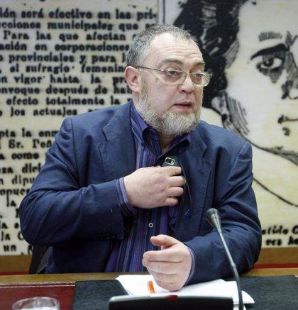 La Asociación de Internautas pagará esta semana los 36.000 euros del caso 'Putasgae'