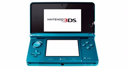 Una nueva PSP y Nintendo 3DS podrían llegar este año