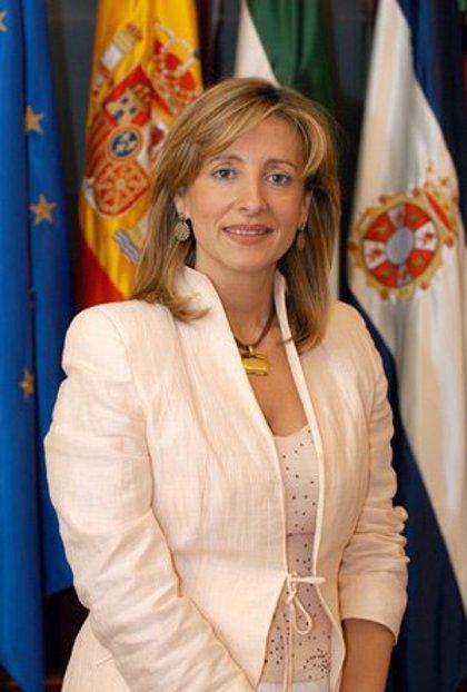La alcaldesa de Jerez declara mañana como imputada por prevaricación y malversación