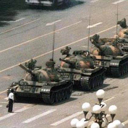 """AI pide a Moratinos que la UE """"no ignore"""" las violaciones de DDHH en China"""