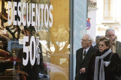 Comienzan hoy las rebajas de verano donde los andaluces se gastarán una media de 65 euros por persona