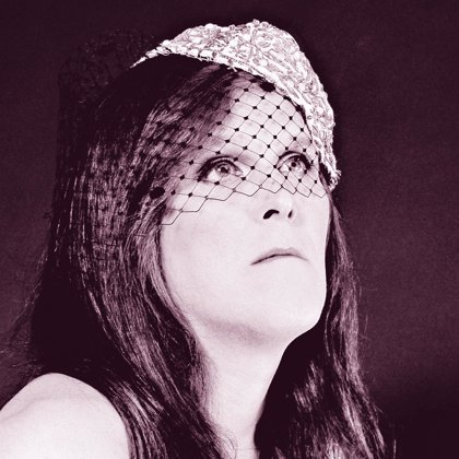 Baby Dee abre hoy Nocturama 2010, que ofrecerá 13 conciertos entre julio y agosto en el CAAC