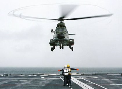Economía/Transporte.- Blanco inaugura hoy el helipuerto de Algeciras, que permitirá conectar con Ceuta en 7 minutos