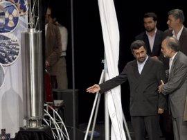 Irán podría volver a las conversaciones sobre su programa nuclear
