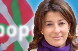 """PP dice que López """"se va a tener que poner las pilas en el terreno económico"""" y advierte que serán """"muy exigentes"""""""