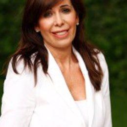 Alícia Sánchez-Camacho