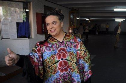 El PRI se proclama la fuerza más votada en los comicios regionales