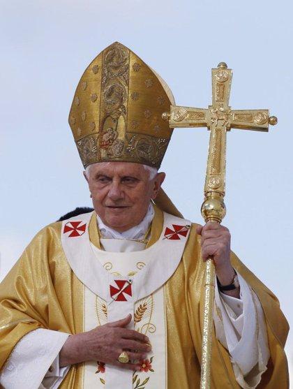 El Papa ofrecerá el 6 de noviembre una misa en la Plaza del Obradoiro ante un máximo de 10.000 personas