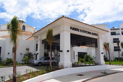 Fuerte Hoteles apuesta por el lujo para familias en Estepona