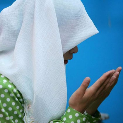Comunidades Islámicas piden enseñanza religiosa para escolares musulmanes