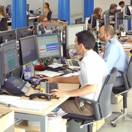 Dos de cada tres españoles está feliz en su puesto de trabajo