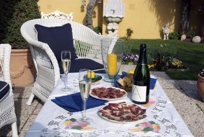 Cava, un vino para el verano