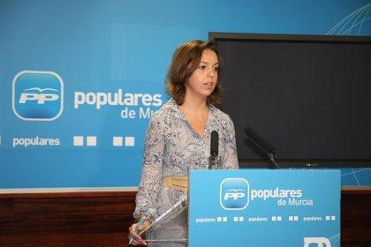 """El PP critica que las ayudas del Plan 2000E se hayan convertido en el """"negocio del año para el Gobierno de Zapatero"""""""