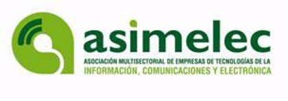 Asimelec renueva su comisión de seguridad ante los nuevos retos del mercado
