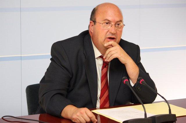 José Milona