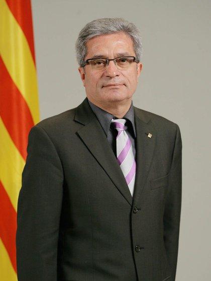 """Saura dice que el fallo produce una """"brecha"""" entre el autogobierno catalán y el Estado"""