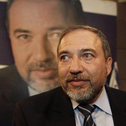 """Israel no tiene """"ninguna intención de pedir perdón"""" a Turquía"""