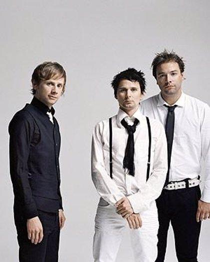 'Muse' y 'Arcade Fire', protagonistas de los grandes conciertos del Xacobeo, buscarán atraer a más de 60.000 personas
