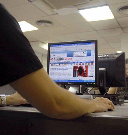 Adiós al plan griego para pagar las pensiones de los periodistas online