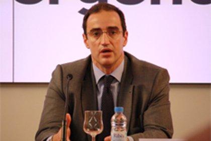 Millet.- Un ex director de CatDem afirma que las memorias no recogen actividades privadas