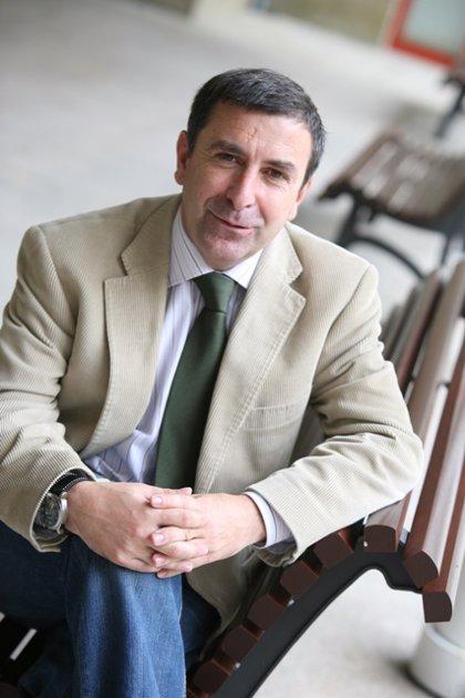 """PPdeG justifica la presentación de iniciativas parlamentarias de ámbito estatal en la """"desastrosa política"""" de Zapatero"""