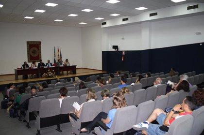 La UNED de Mérida aborda en sus Cursos de Verano el futuro de América Latina, la competencia desleal o el agua en Roma