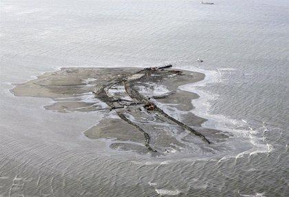 EEUU: BP no es el único actor que es investigada por el vertido de crudo