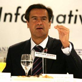 López Aguilar aboga por la unanimidad de los países de la UE para desbloquear las relaciones con Cuba