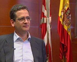 """PP advierte a Prieto que está """"jugando con fuego"""" al """"proteger"""" a  responsables de la presunta trama de espionaje"""