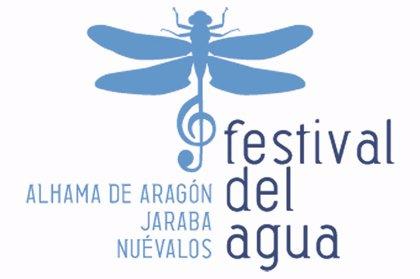 La quinta edición del Festival del Agua llevará este fin de semana el humor de Chirigóticas a Jaraba