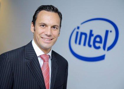 Intel logra en el segundo trimestre el mejor resultado de su historia