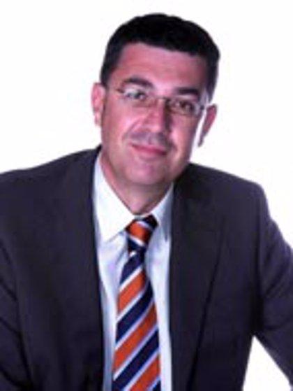 """Compromís dice que también debería comparecer en las Cortes Valencianas Jaume Matas como """"embajador"""" de la Comunidad"""