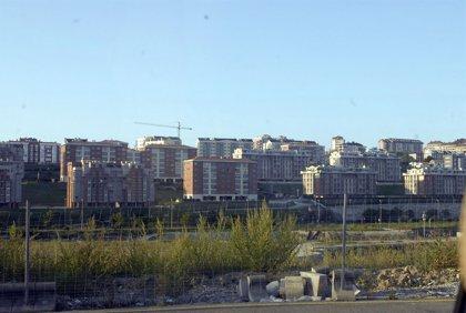 Obras Públicas concede subvenciones para vivienda por 3,3 millones de euros, el 96,5% a promotores