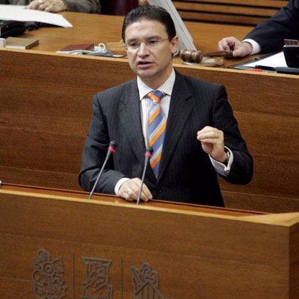 """Castellano dice que la llegada de dos pateras a Alicante muestra el """"fracaso"""" de la política de vigilancia del Gobierno"""