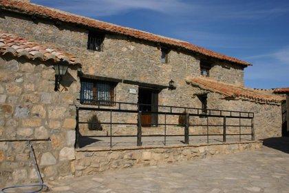 Los programas Leader impulsan más de 6.000 proyectos y consolidan cerca de 8.350 empleos en el medio rural aragonés