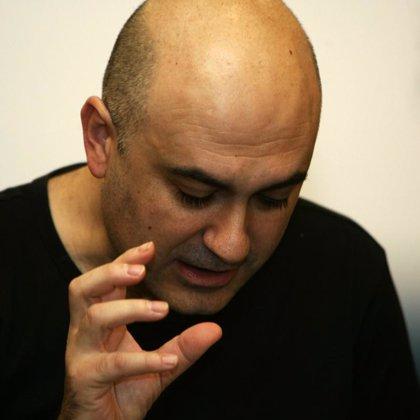 Calixto Bieito lleva a Buenos Aires una nueva versión de 'La vida es sueño'