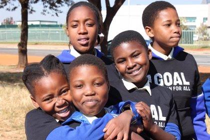 Campaña '1Gol por la Educación': 14 millones de apoyos