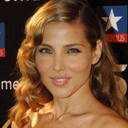 Elsa Pataky será la la imagen del calendario benéfico 2009