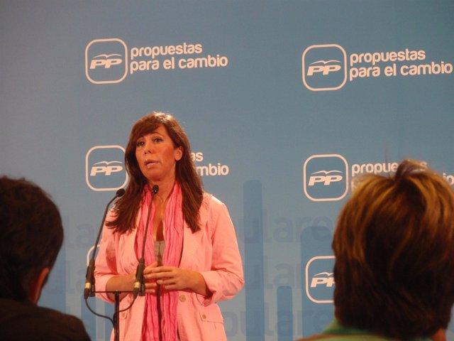 A.Sánchez-Camacho