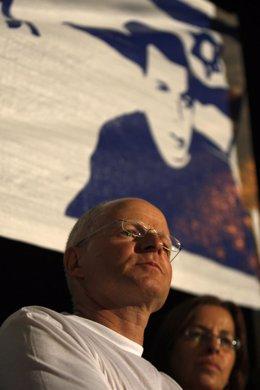 Noam Shalit