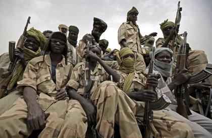 El JEM niega que el Ejército haya matado a 300 guerrilleros