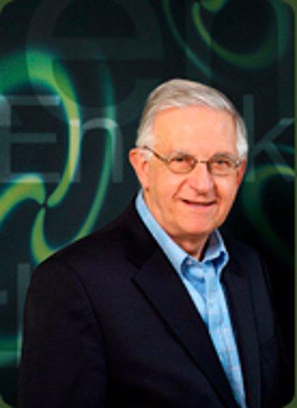 Esteban Chornet, experto mundial en reutilización de residuos agrícolas, imparte una conferencia en la UC