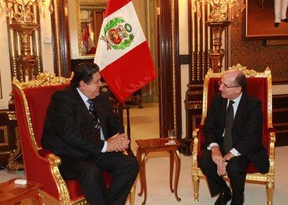 Perú.- Una veintena de petroleras, incluida Repsol, piden la licitación de 25 lotes en Perú