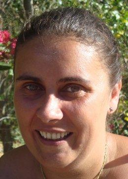 Sophie Domínguez-Fuentes