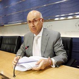RDP de Antonio Duran i Lleida