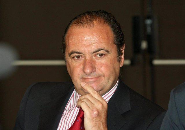 José Joaquín Ripoll Serrano