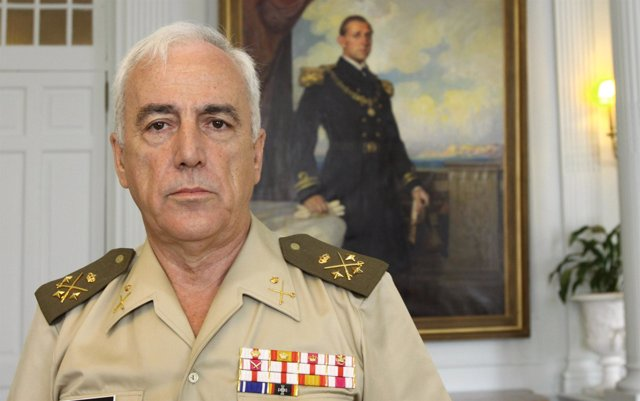 Juan Carlos Villamía