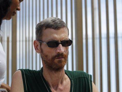El disidente Ariel Sigler viajará a Miami para recibir tratamiento