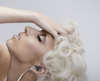 Auriculares diseñados por Lady Gaga