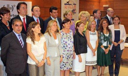 Castilla-La Mancha cierra 2009 con una lista de espera por debajo de la media nacional